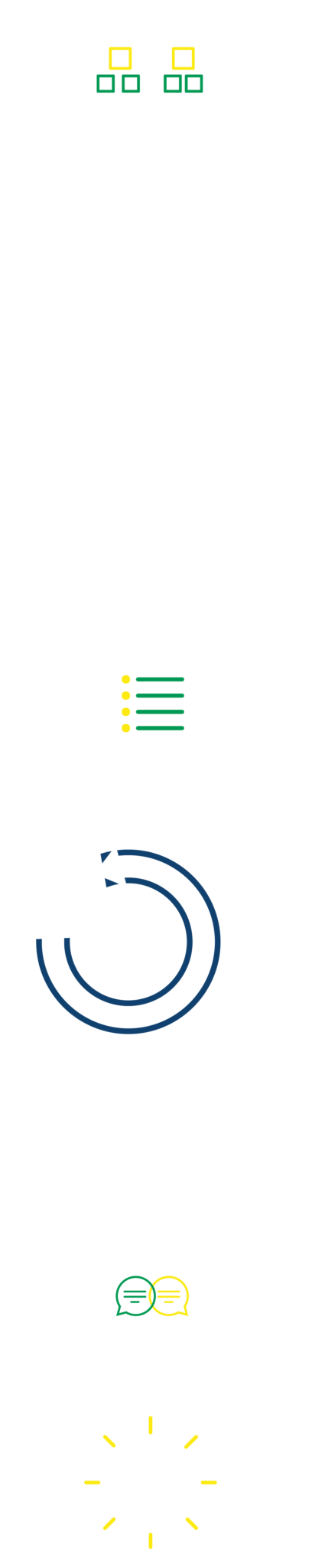 Scrum-Grafik-mobil2