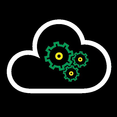 grenzenloses_arbeiten_cloud-strategie