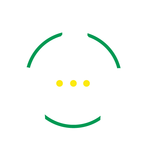 kollaborativ