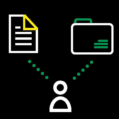 sicher_arbeiten-datenmanagement