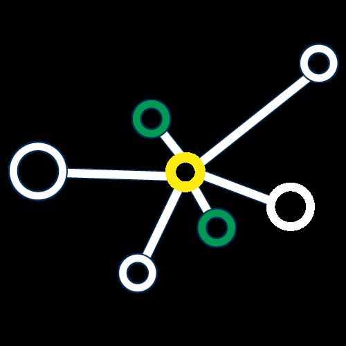 sicher_arbeiten-it-infrastruktur