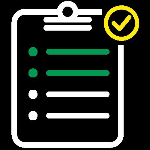 verlaesslich_arbeiten-it-asset-management