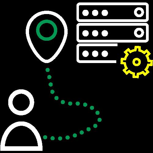 verlaesslich_arbeiten-on-site-service