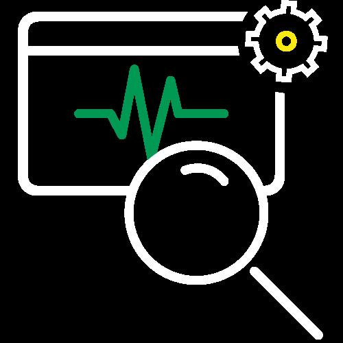 verlaesslich_arbeiten-proaktives-monitoring