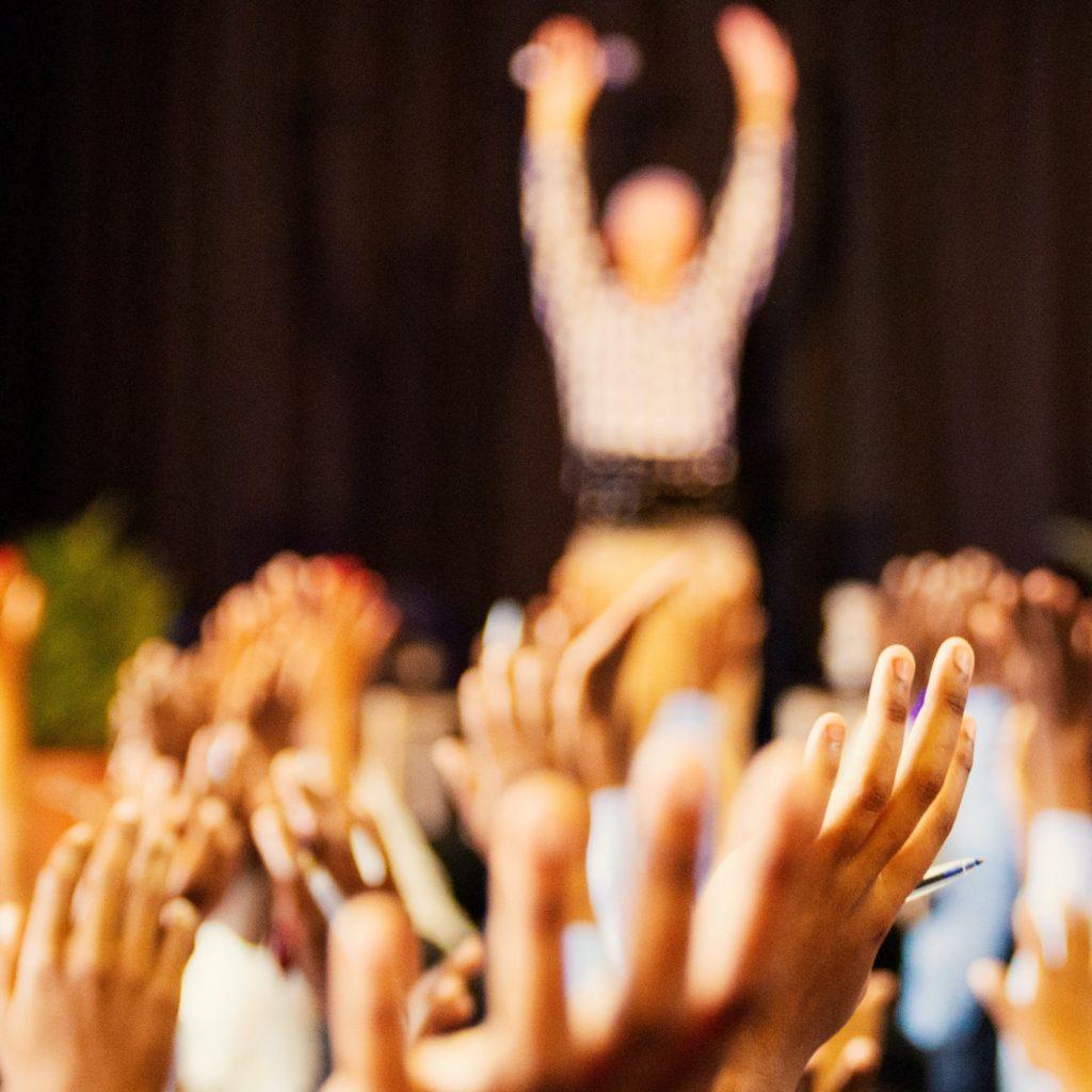 PROLAN unterstützt Sie Ihrer Online Mitgliederversammlung